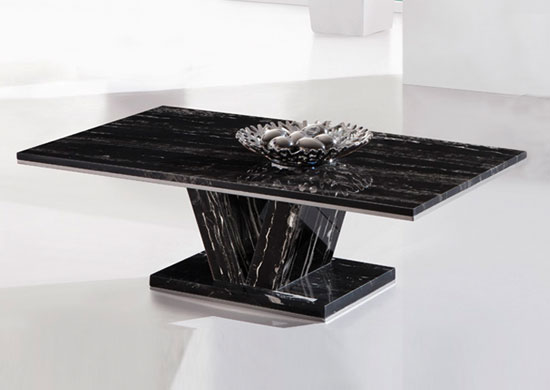 Excellent Small Black Marble Coffee Tables 550 x 390 · 25 kB · jpeg