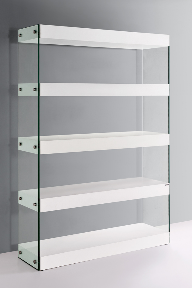 office sliding cabinet file detail glass bookshelf steel product bookcase metal furniture parts door