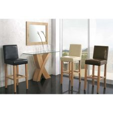 Bar Stool BR-30 each