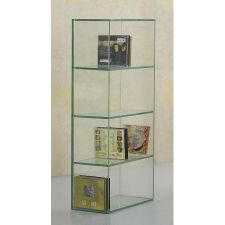 CD and DVD Rack small