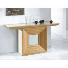 Savannah - Console Table