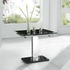 Nitro - Extending Table Only