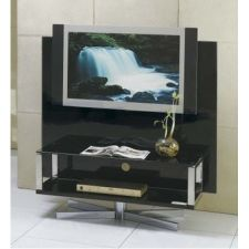 Plasma Swivel - TV stand