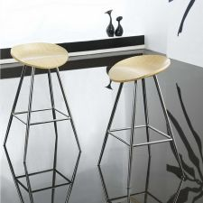 Bar Stool BR-05 Set x 2