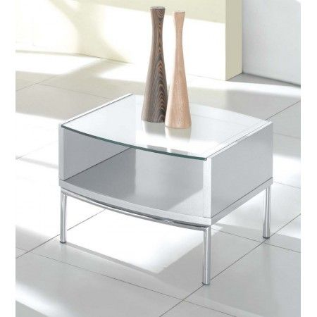 Metro - Side table
