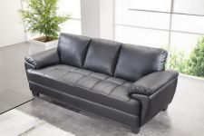 Leather Sofa Firenza 3 Seats and 2 Seats