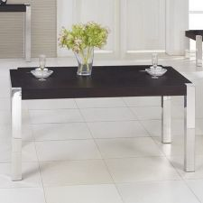Apollo - Wood Dining Table only